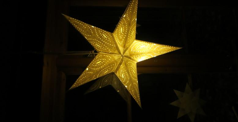 Frohe Weihnachten Norwegisch.Frohe Weihnachten Und Ein Gutes Neues Jahr Arktis Blog 79 Grad Nord