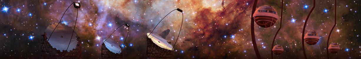 DESY_Helmholtz_Astro_Blog