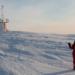 Das Pinguin-Observatorium SPOT
