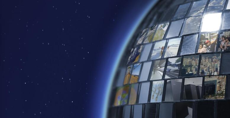 Helmholtz neuer Social Media Newsroom