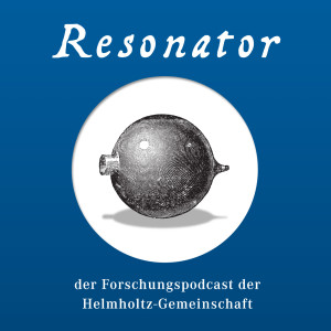 http://blogs.helmholtz.de/augenspiegel/wp-content/uploads/sites/10/2013/05/Resonator_Final_Retina_iTunes_1400.jpg