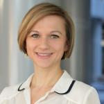 Janine Tychsen