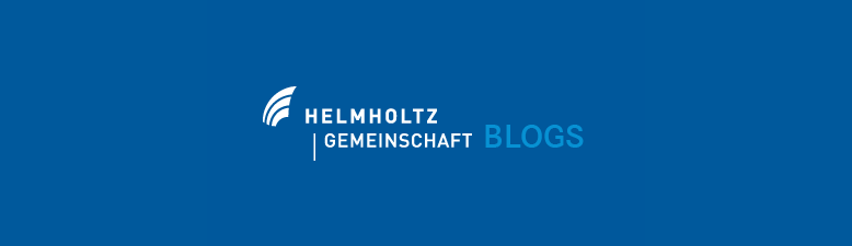 Helmholtz Blogs