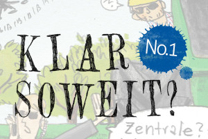 Comic_01_Vorschau