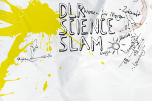 DLR_Science_Slam