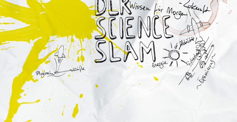 DLR_Science_Slam