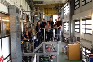 ScienceTweetup, 28.6.2014