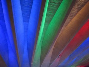 UNESCO_Licht
