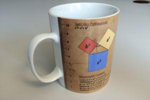Eine Forschungstasse. Bild: Helmholtz, CC-BY 4.0