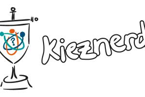 Kieznerds-Logo. Bild: kieznerds.de