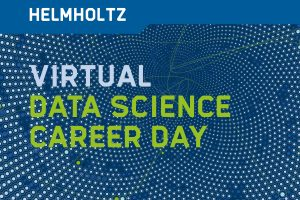 Das Sprungbrett für eine Karriere in den Datenwissenschaften