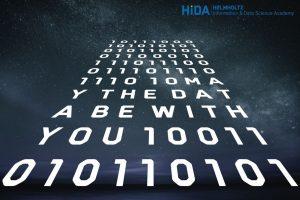 HIDA Trainee Netzwerk