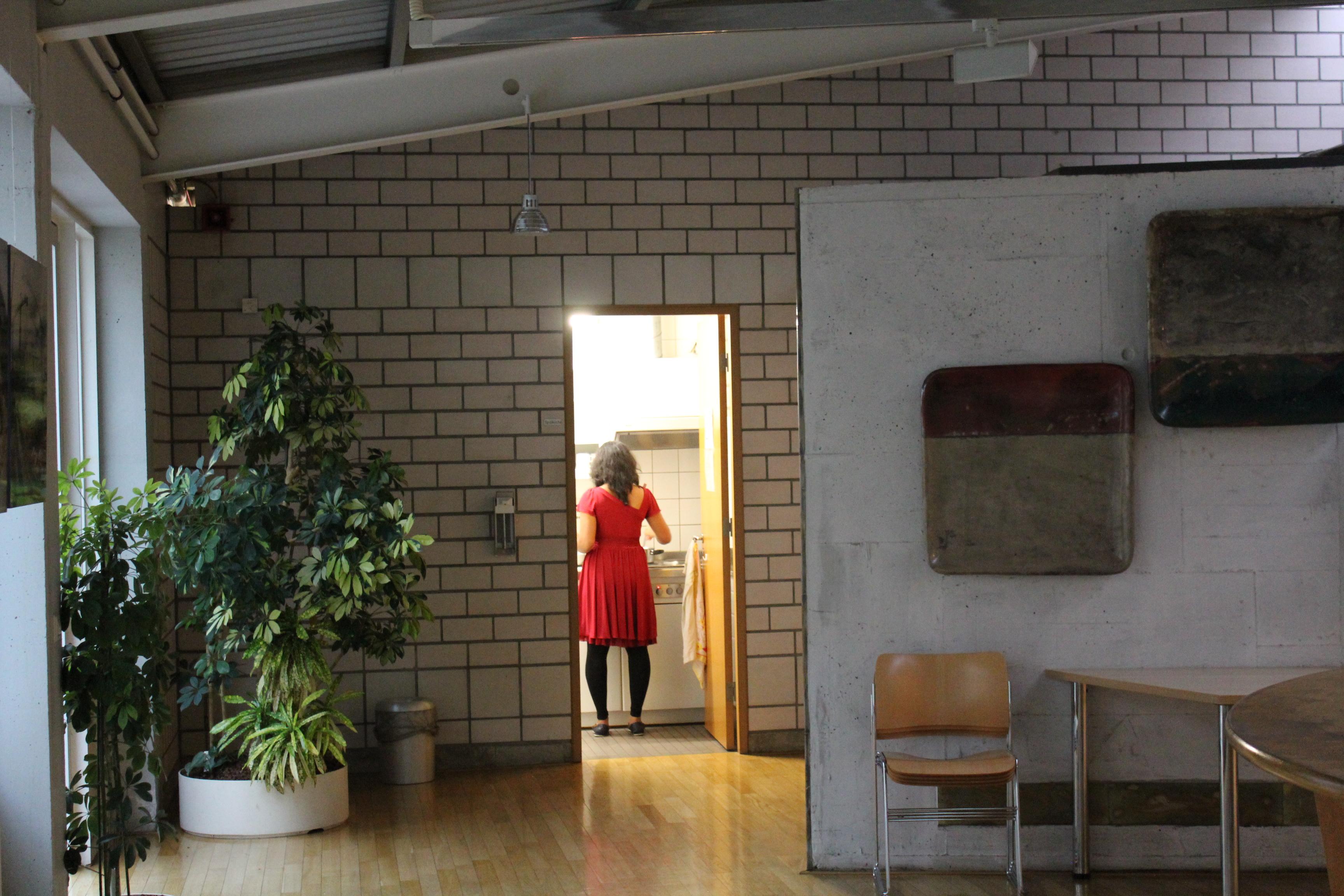 Partnersuche online in steinhaus - Kontakanzeigen