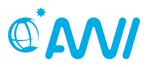 AWI-Logo Header neu
