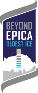 Beyond EPICA - Oldest Ice