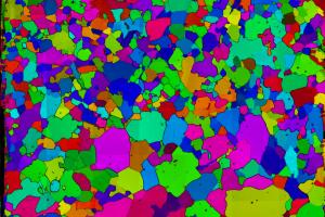 Cryo-Cryptanalysis oder Die Geheimnisse des Eises