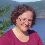 Elisabeth Kühn