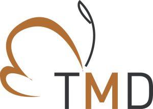 Tagfalter-Monitoring Deutschland (TMD)