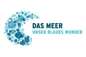 DasMeer_Logo_CMYK_4c_N