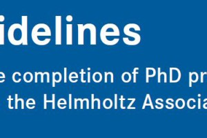 phd-guidelines