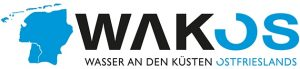Logo Projekt WAKOS