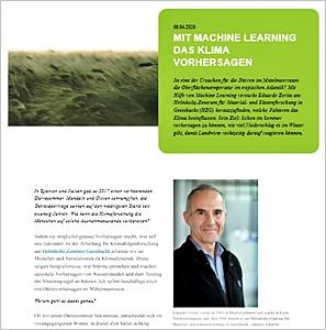 Screenshot helmholtz-hida.de