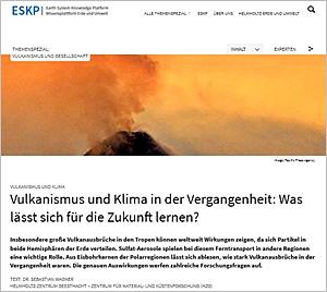 Screenshot eskp.de