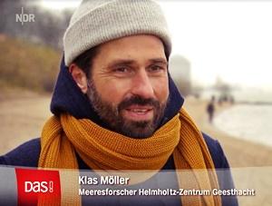 Screenshot ardmediathek.de