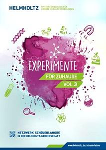 Screenshot Cover Broschüre