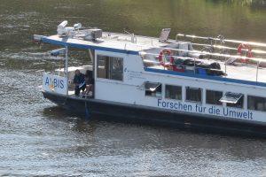 Elbe2019