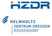 HZDR_Logo_200