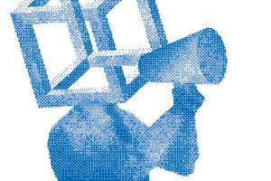 Logo der Wissensshow