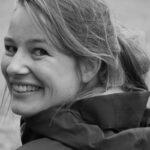 Katrin Kohnert