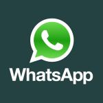 whatsapp_logo-color-vertical