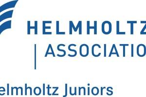 Helmholtz Juniors