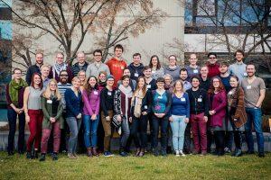 Helmholtz Juniors Annual Meeting 2017: HeJus Achievements and Plan