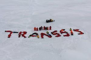 Wir lassen die Arktis hinter uns – Von Polardorschen und Heimkehr