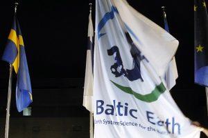 Baltic Earth Workshop
