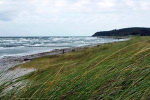 Klimabericht für den Ostseeraum wird aktualisiert