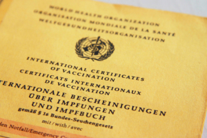 """""""Wissenswerte""""-Workshop zum Thema Impfung: Wir haben die HZI-Forscherin Jördis Ott dazu befragt"""